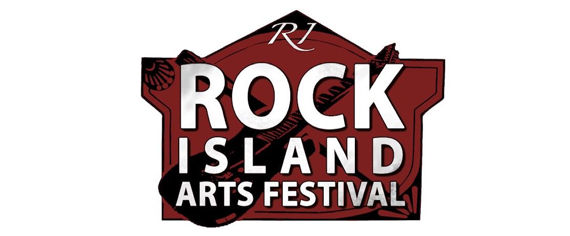 Rock Island Arts Festival Chickasha Ok, Music Festival Chickasha OK, Arts  Festival Chickasha OK, Childrens Creation Station Chickasha OK